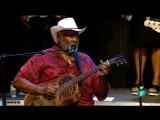 TajMo  The Taj Mahal  Keb Mo Band - Jazz San Javier 2017    Full Concert