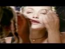 Whigfield - Saturday Night(1994)