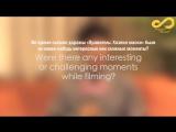171010 Интервью Эла (Ким Мёнсу, Infinite) для Toggle [rus sub]