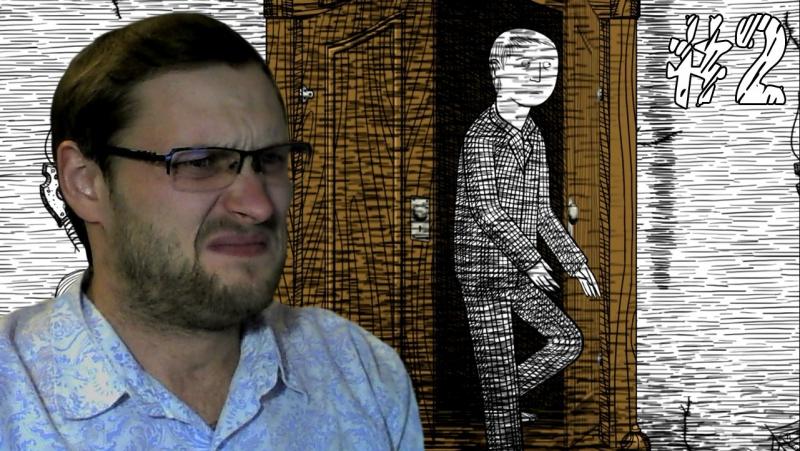 Kuplinov Play – Neverending Nightmares – Отвратительный ребёнок-переросток! 2