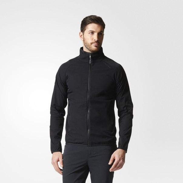 Куртка All Day 3.0