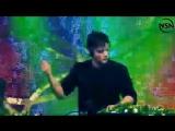 Martin Garrix - Animals Trance 2017 New Live
