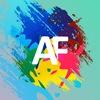 Ярмарка хендмейда ArtFlection | Москва