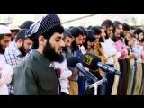 شاهد المقطع الذي ابدع فيها القارئ رعد الكردي من اجمل ما قرا سورة طه. Мухаммад Аль Курдиرعدالكرديرعد_الكردي ر