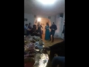Руслан Иванович - Live