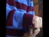 yana_babets video