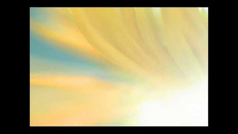 A. Vivaldi: RV 545 / Concerto for oboe, bassoon, strings b.c. in G major / Ensemble Baroque Zefiro
