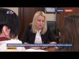 Прошла встреча руководителей комиссий по миграционной политике Люберец и Подол...