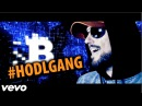 Chris Record - HODL GANG - Bitcoin Rap Gucci Gang Remix Parody hodlgang