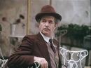 Синдикат-2 (1981). 6 серия. Историко-приключенческий фильм | Фильмы. Золотая коллекция