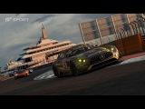 Gran Turismo Sport: Bathurst Gameplay (Replay) - E3 2017