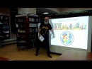 Наследие Предков Ведических Родовых Истоков. Русские Народные Сказки. Фильм 3 Часть 3