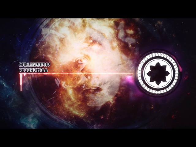 Purple Plate - Resistance (NNP Remix) [CALLI004]