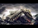 ПЯТНИЧНЫЕ СТРИМ ПРИЕМЫ НА ГРУДЬ [World of Tanks]