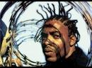 Топ 100 Лучшие Хип-Хоп-Рэп Хиты-90-х-2000-х Сборник Клипов