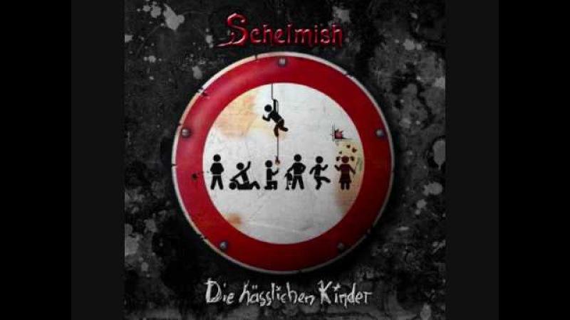 Schelmish - For the clansmen (unrelesed)