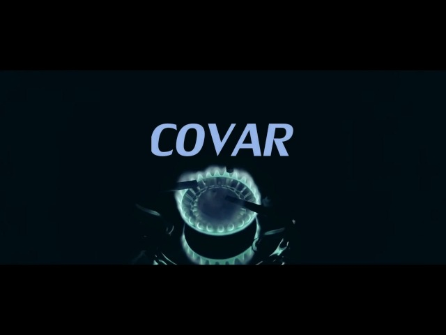 COVAR | Barista - shot by Galaxy S7 | Sony Vegas | Cinematic