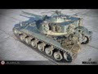 [18+ МАТЫ!] [World of Tanks] Bat.-Châtillon 25 t. СПЕЦНАЗОВЕЦ ТАРВОНЕН ЖГЕТ!)