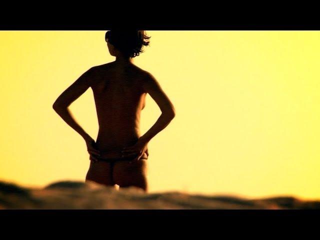 Filatov Karas Sunlight Denis First Remix