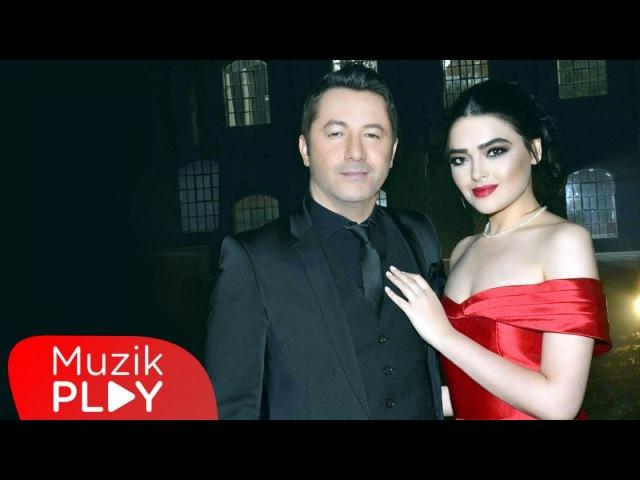 Çınara - Yazsın (ft. Baha)