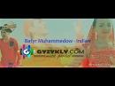 Batyr Muhammedow - indian Enayy Gyzykly 2018 HD