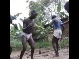 bobur_kholov video