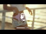 Mark Holiday - Summer Memories (trap music remix)
