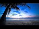 Музыка для отдыха Медитации Видео Hd Relax Positive Energy
