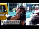 🇮🇩 Can disability stop you from being a pro photographer? | AJ Shorts