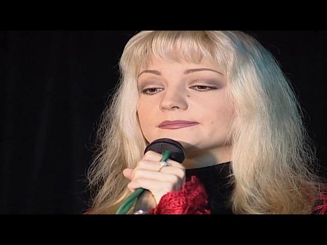 Татьяна Буланова - Ты для меня чужой (из т/с БАНДИТСКИЙ ПЕТЕРБУРГ)