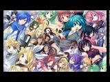 Dear You - Vocaloid