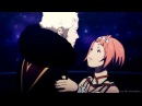 Virgin Soul Nina and Charioce Dusk Till Dawn「AMV」