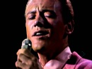 The Righteous Brothers - Unchained Melody 1965 (from Ghost 1990)