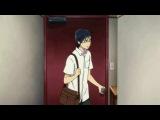 Boku dake ga Inai MachiAkira Yamaoka-Theme of Laura #coub, #коуб