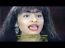 Entrevista a Selena Quintanilla En Lubbock, Texas 1994 (Inedita) - ESPAÑOL