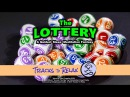 Imagine winning the Lottery - A Law of Attraction Sleep Meditation