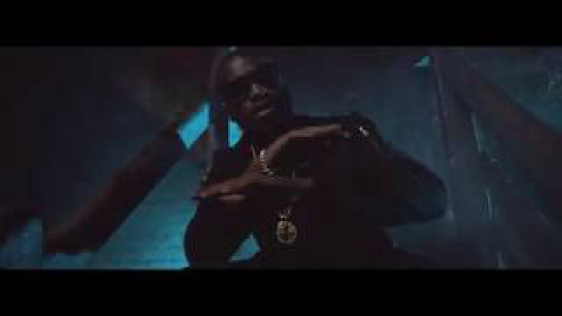 Sneakbo Ft Giggs - Active
