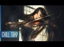 Stephen - Play Me Like A Violin