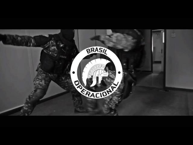 Military Krav Maga Knife Fight Self Defense Luta de Facas Técnicas de auto Defesa Militar
