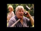 Don Vito Jibberish &amp Funny Moments Montage