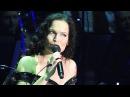 Tarja - O Come, O come, Emmanuel - Live in Prague 2017