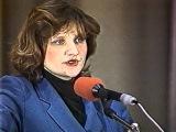 Любовь Захарченко 1987 Мельница.mpg
