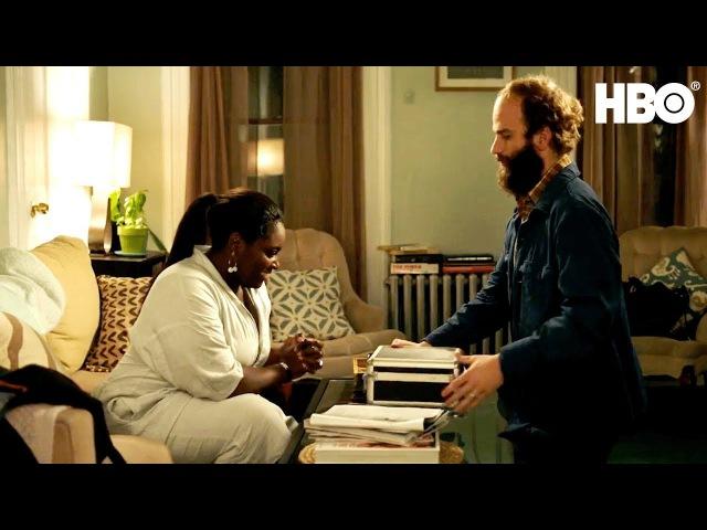 High Maintenance Season 2 Official Tease (2018)   HBO