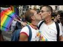 Як білоцерківці ставляться до сексуальних меншин