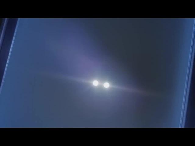 ALEKSEEV – Пьяное солнце искусственный отбор последний из бродячих псов AMV anime MIX anime