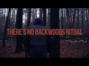 Dusted - Backwoods Ritual [OFFICIAL LYRIC VIDEO]