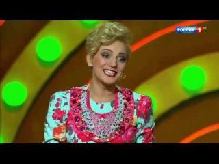Дарья Руднева - Народные песни