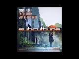Temple One - Encounter (Original Mix)