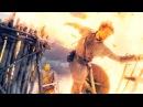 Серж Танкян amp IOWA — A Fine Morning To Die