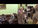 Отделение сестринского ухода г Куровское ВМСМ ССЗ